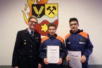Kappler_R_181216-6-Feuerwehr-Oberbexbach0001