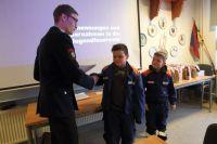 Kappler_R_181216-6-Feuerwehr-Oberbexbach0002