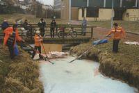 Einsatz_Öl_auf_GewÀsser_in_Bexbach_1987