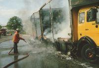 Einsatz_LKW-Brand_1987_II