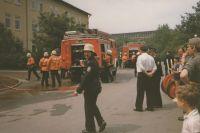 SchauÃŒbung_beim_Tag_der_offenen_TÃŒr_der_Saar-Pfalz-Kasserne_1983