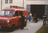 bernahme_des_TSF_von_Kleinottweiler_1983