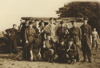AbschlussÃŒbung_der_Jugendfeuerwehr_1960