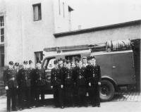 Feuerwehr_Oberbexbach_1957