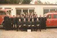 Feuerwehr_Oberbexbach_1987