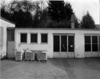 FeuerwehrgerÀtehaus_Oberbexbach_1970_im_Rathaus_II