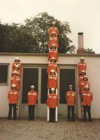 Fotowettbewerb_1984