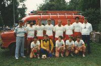 Unser_Dorf_spielt_Fußball_1986
