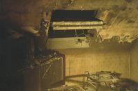 Zimmerbrand_1985_II